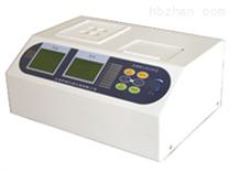 DR3000型多參數水質分析儀(室內外二用)
