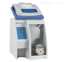 DWS-296台式氨氮分析儀