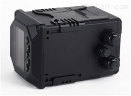 CHD-PHG830无锡在线ph计分析仪监测仪