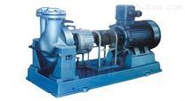 AY型冷热油泵