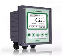 PM8200CL在線進口高精臭氧測量儀Greenprima