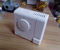 江森自控TC-8903-1152-WK比例积分温控器