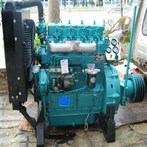 铲车4100柴油机