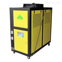 蘇州新冠信供應工業製冷機
