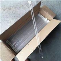 厂家长期加工uv光氧催化光触媒除臭设备