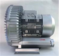 耐高温旋涡气泵
