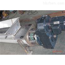 WLS型无轴螺旋输送机+南京厂家