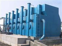 一体化净水器技术参数