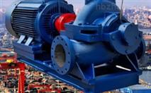 I-1B型螺杆泵浓浆泵