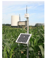 OSEN-QT智慧农业土壤环境监测系统安装方案