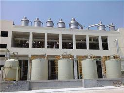 硝酸钙蒸发器