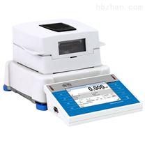 Radwag MA200.3Y快速水分測定儀250℃鹵素