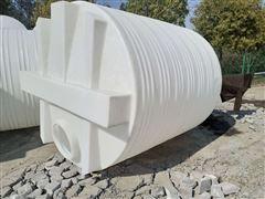 MC-8000L无锡8吨搅拌加药箱 氢氧化钡储罐