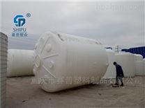 20立方pe储罐厂家 15立方双氧水储罐