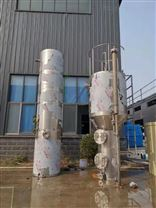 东营农饮水改造项目一体化净水器价格