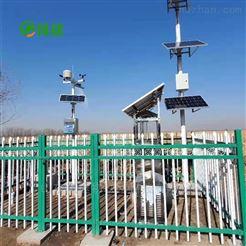 FT-4Q农业四情监测系统