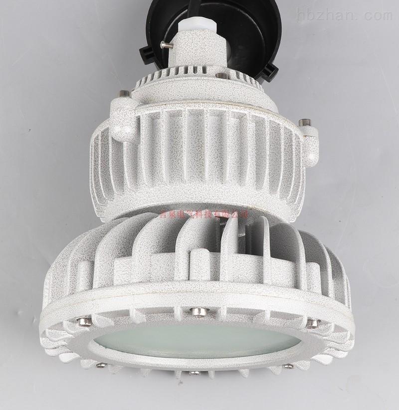 KHD230化工厂改造LED防爆灯煤矿隧道ex灯