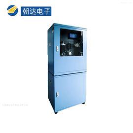 CHD-CODerCOD在线检测仪COD在线分析仪