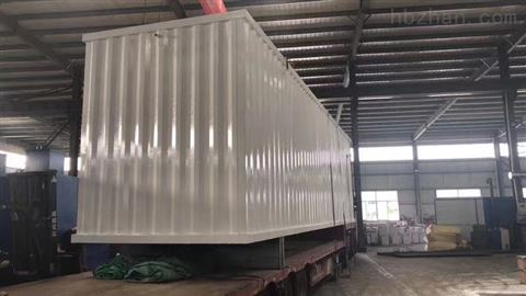 黄石超滤设备厂家