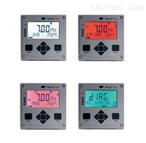 德國科伲可Knick在線pH計 水質分析儀器