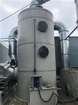鹽城不鏽鋼洗滌塔價格