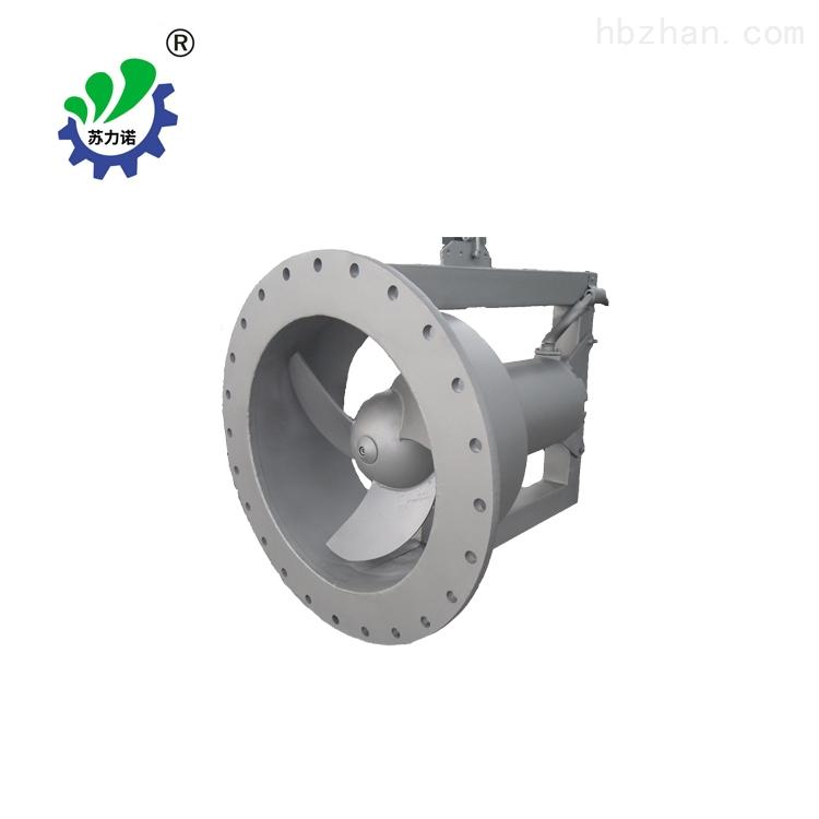 QJB-W型硝化液不锈钢回流泵