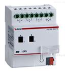 安科瑞ASL100-SD2/16ASL100-SD4/16智能照明0-10V調光器