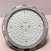 LED防爆灯KHD410油站投光泛光灯三防潮灯