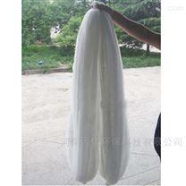 厂家直销污水处理用腈纶丝纤维束填料