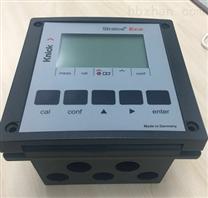 德国科伲可Knick在线电导率仪 水质分析仪器