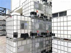 HL-1000L淮北集装桶  酒石酸储蓄桶