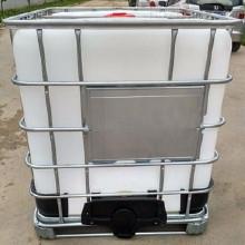 衢州吨装桶聚酰胺树脂储槽
