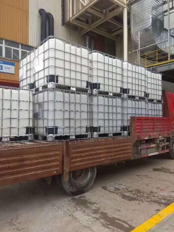 温州集装桶聚酰胺树脂储槽