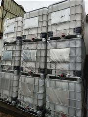 HL-1000L丽水1吨吨桶聚酰胺树脂储槽