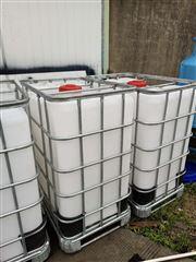 HL-1000L台州IBC吨桶聚酯树脂储罐