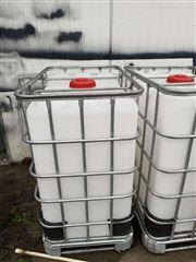 HL-1000L宁波千升桶盐酸储罐