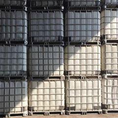 HL-1000L黄山吨包装  小苏打储罐