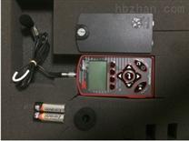 美国3M NOISEPRO多功能个体噪声剂量计