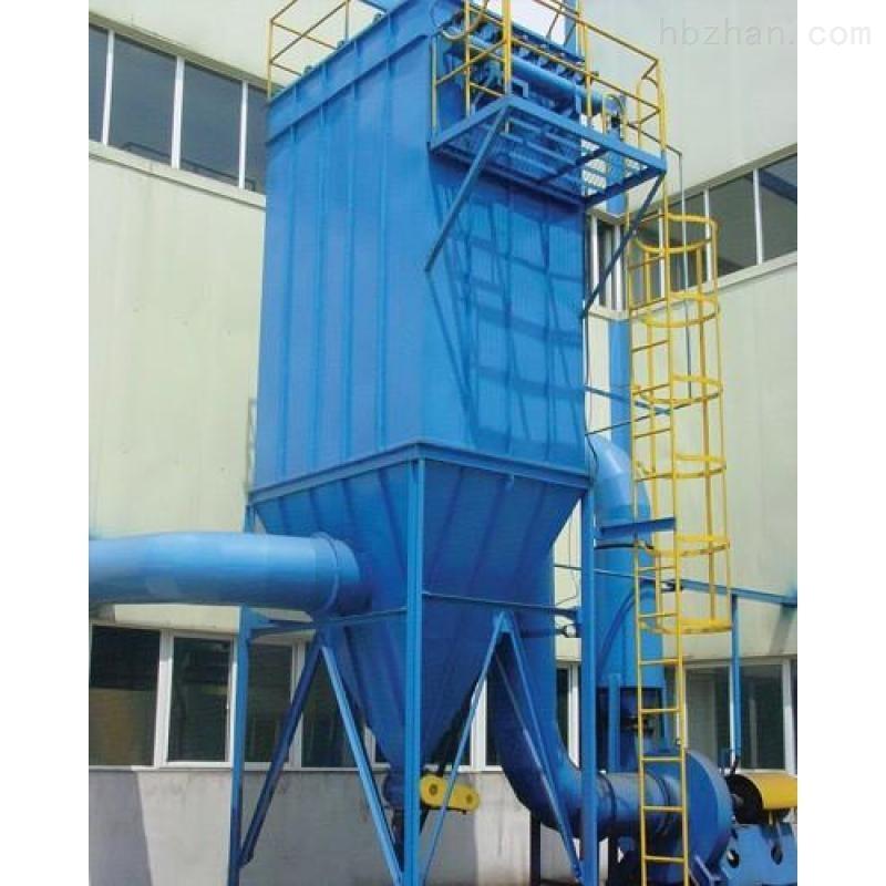 宣城VOC废气生产厂家
