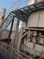 六安固废燃烧炉生产厂家