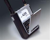 德國Knick便攜式/實驗室pH計