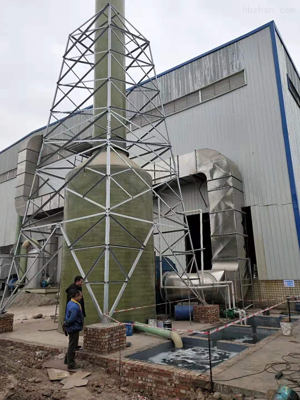 黄山玻璃钢管道厂家黄山玻璃钢管道