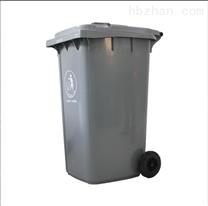 贵州分类垃圾桶图片