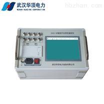 开关检测仪器-石墨触头断路器机械特性测试