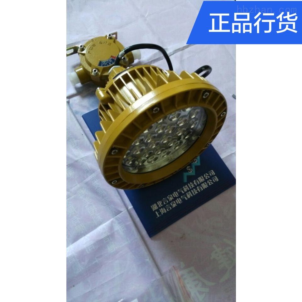 CZ0870d固态免维护LED防爆防腐灯工矿隔爆灯