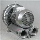 旋涡高压风机 RB-93D 18.5KW漩涡气泵