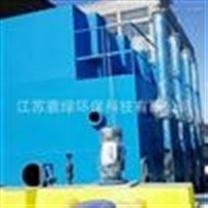 厂家直销fa系列高效全自动净水器设备