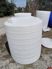 PT-1000L济南1吨塑料大桶  聚乙烯储罐