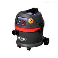 GS-1020220V机房用吸尘器办公室地毯除尘机GS-1020