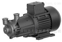 brinkmann BMK3 微型离心泵